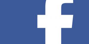 facebook-770688_1280