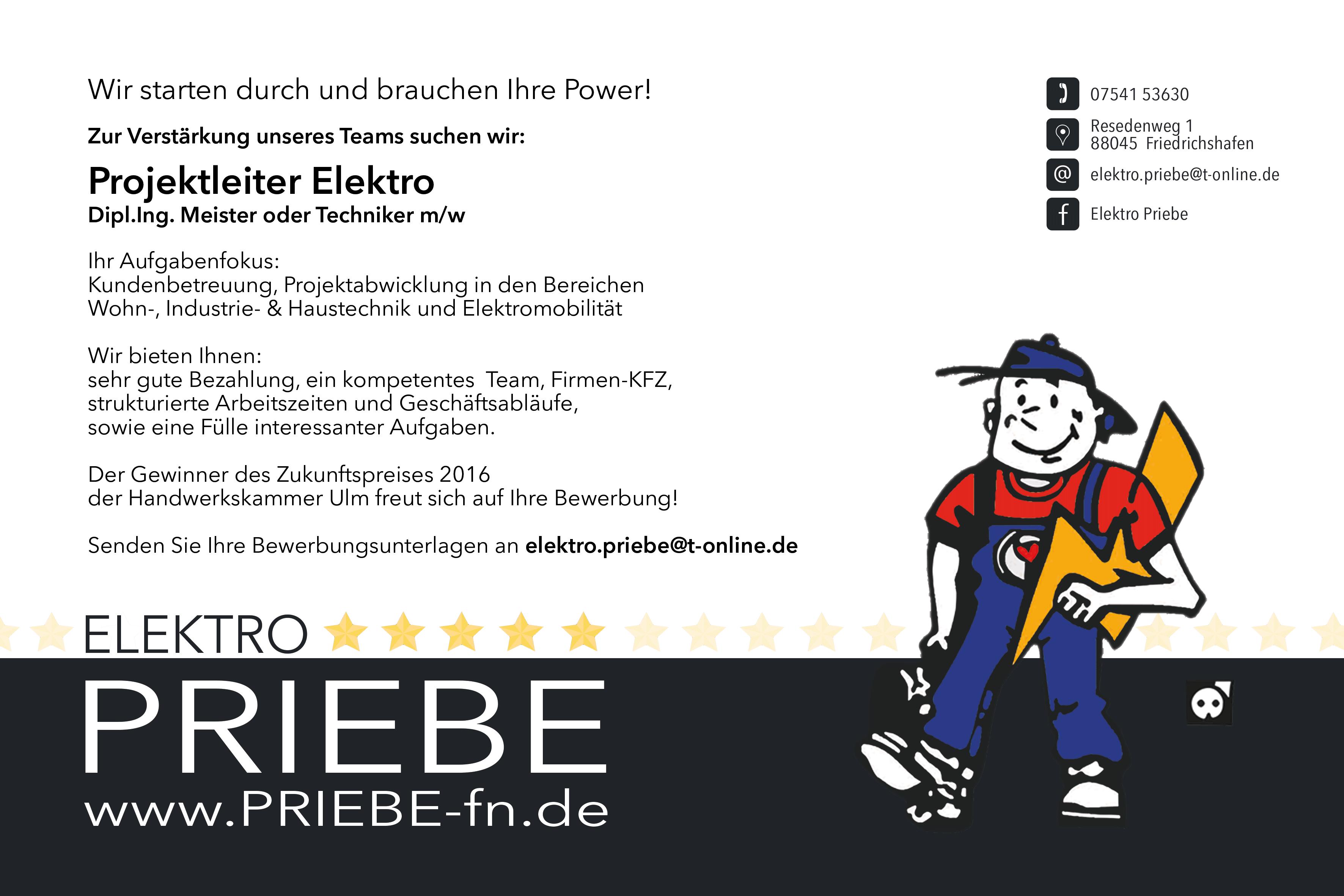 Berühmt Post Rahmenbau Mit Wohn Ideen - Rahmen Ideen ...